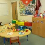 Linoed Classroom 1