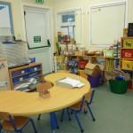 Linoed Classroom 2