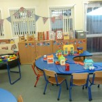 Linoed Classroom 3