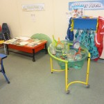 Linoed Classroom 4