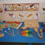 Linoed Classroom 5