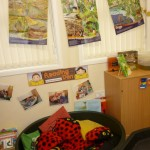 Linoed Classroom 6